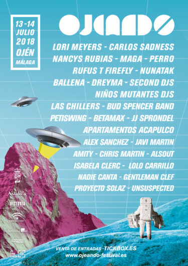 Cartel_ojeando-festival_2018