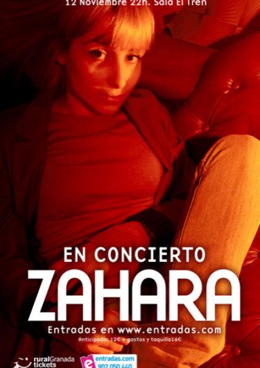 LME-A3-zahara03